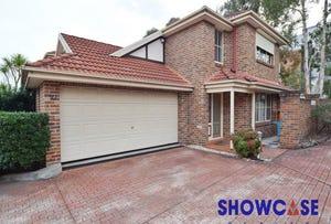 10/780 Pennant Hills Road, Carlingford, NSW 2118