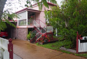 7 Churchill Street, Maryborough, Qld 4650