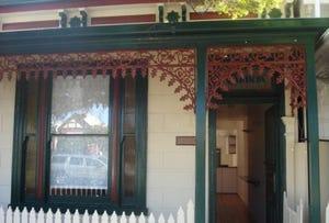 271 Esplanade East, Port Melbourne, Vic 3207