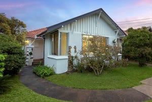 423 Sydney Road, Balgowlah, NSW 2093