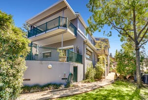 4 Conrad Street, North Ryde, NSW 2113