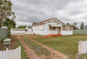 33 Eiser Street, Harristown, Qld 4350