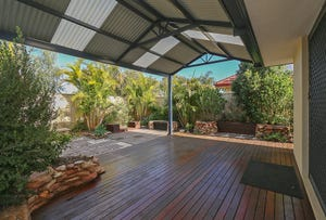 15 Levis Drive, Canning Vale, WA 6155