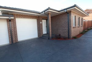 33A ETTALONG ROAD, Greystanes, NSW 2145