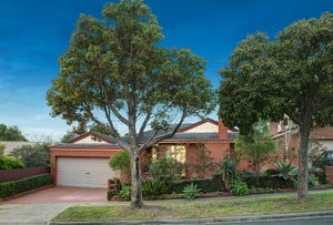 82 Casey Crescent, Viewbank, Vic 3084