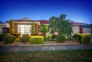 63 Westmill Drive, Hoppers Crossing, Vic 3029