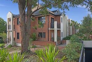 5/165 Spurway Street, Ermington, NSW 2115