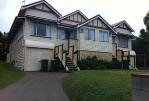 232 Lennox Street, Maryborough, Qld 4650