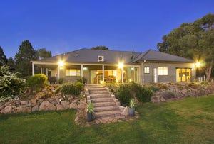 'Sundown' 112 Chapmans Road, Moonbi, NSW 2353