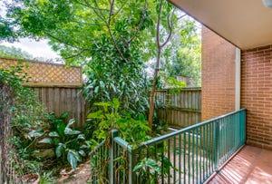 45 Macdonald Street, Erskineville, NSW 2043