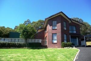 19 Bates Avenue, Glen Innes, NSW 2370