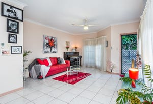 1/550 OXLEY AVE, Redcliffe, Qld 4020