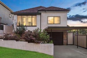 89 Bayview Street, Bexley, NSW 2207