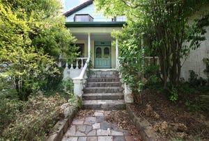 116 Glossop Road, Linden, NSW 2778
