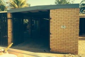 6 Pecten Way, South Hedland, WA 6722