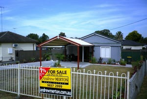 32 Quakers road, Marayong, NSW 2148