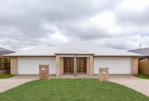 39 Sanctuary Drive, Cranley, Qld 4350
