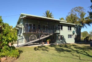 68 Reibels Road, Bowen, Qld 4805