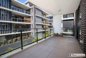 12/217-221 Carlingford Road, Carlingford, NSW 2118