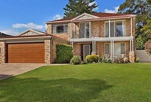 24 Trelawney Street, Killarney Vale, NSW 2261