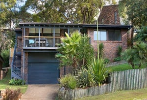 33 Urana Road, Yarrawarrah, NSW 2233