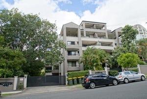 12/39 Cairns Street, Kangaroo Point, Qld 4169