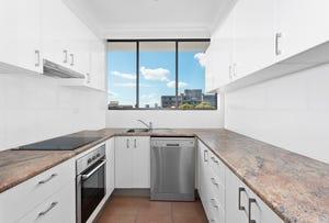 70/2 Francis Road, Artarmon, NSW 2064