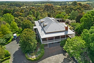87 Heard Crescent, Gisborne South, Vic 3437