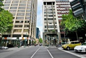 103/39 Queen Street, Melbourne, Vic 3000