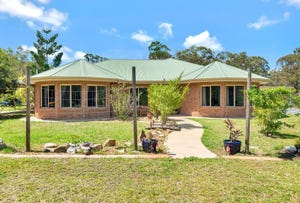 334 Connors Road, Helidon, Qld 4344