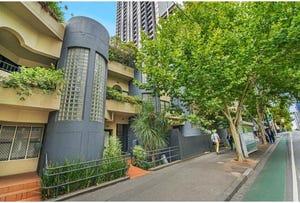 2/167 La Trobe Street, Melbourne, Vic 3000