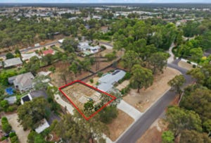 117 Lansell Terrace, Bendigo, Vic 3550