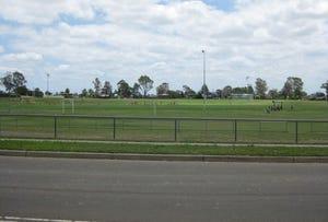 Lot 24, 3 Ancona Court, Plumpton, NSW 2761