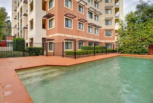 32/6-8 College Crescent, Hornsby, NSW 2077
