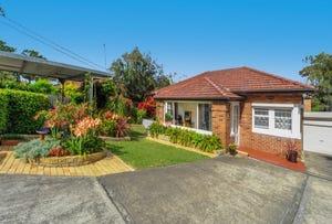 2 Solander Street, Matraville, NSW 2036