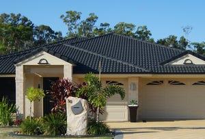 Lot 17 Irwin Road, Edenvale Estate, Cedar Grove, Qld 4285