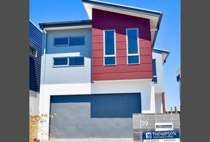 Lot 294 Affinity Place, Oceanside, Birtinya, Qld 4575