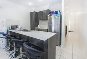69 Springfield Central Blvd, Springfield Lakes, Qld 4300