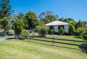 4 Leschenault Street, Lockyer, WA 6330
