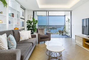1102/88 Alfred Street, Milsons Point, NSW 2061
