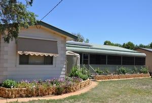 42 Pye Street, Eugowra, NSW 2806