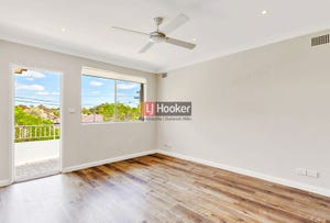 Unit 6/68 Ferguson Avenue, Wiley Park, NSW 2195