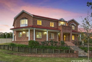 5 Forestwood Crescent, West Pennant Hills, NSW 2125