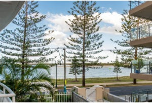 1C/510 Marine Parade, Biggera Waters, Qld 4216