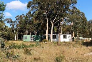 Lots 337 & 350 11 Waratah Road, Yerrinbool, NSW 2575