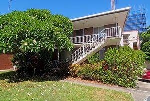 5/18 White Street, Southport, Qld 4215