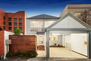 17 Shands Lane, North Melbourne, Vic 3051