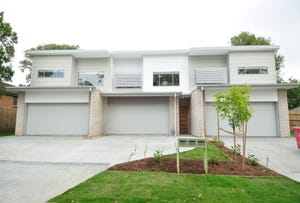 3/55 Anne St, Southport, Qld 4215