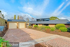 18 Red Wattle Place, Wynn Vale, SA 5127