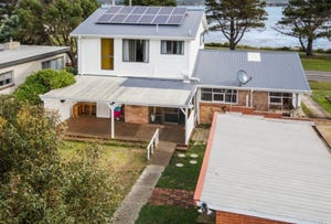 18 Low Head Road, Low Head, Tas 7253
